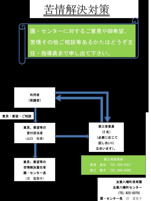 kujou2017